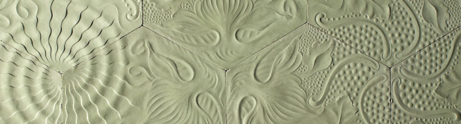 cropped-cropped-guadi-floor-tile.jpg