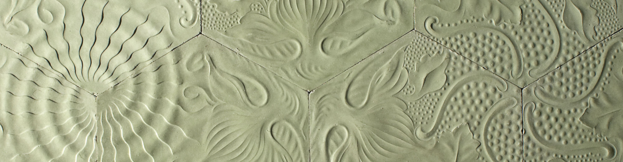 cropped-guadi-floor-tile.jpg