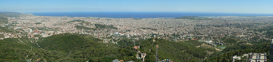 cropped-800px-Barcelona._View_from_Tibidabo.jpg